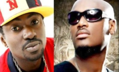 The Blackface accusations are unfounded and malicious - 2face Idibia
