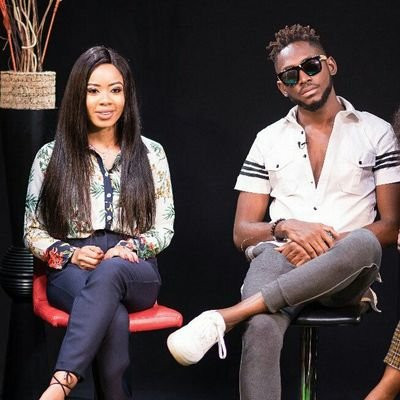 Nina and Miracle throw shade at each other after Tobi/Alex sexual encounter was revealed
