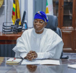 Governor Oyetola Heads To Appeal Court Following His Loss To Ademola Adeleke, At Osun Tribunal