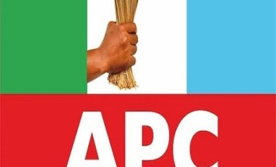 APC rejects Sokoto Governorship election results
