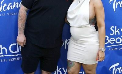 Rob Kardashian settles long-running custody battle with Blac Chyna and