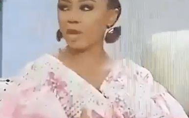 Ifuennada tenders an apology after claiming she makes N5million a day from the sales of her hair products