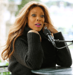 Wendy Williams Found Drunk And Rushed To Hospital After Learning Her Husband's Mistress Gave Birth