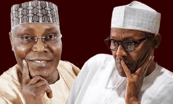 Atiku, PDP get tribunal?s consent to serve President Buhari through APC