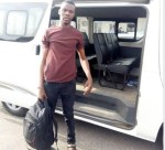 Fraud: 32-Year Old 'Yahoo Boy' Lands in Mandala Prison, Kwara State