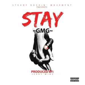 GMG - Stay