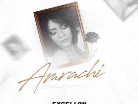 Abjboy Excellon – Amarachi