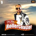Rollercoaster – Deoba Authentic