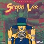 Milestones – Scopo Lee