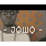video-audio-eeshoohdee-jowo Audio Music Vídeos