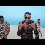 video-bobby-ceezy-ft-boybreed-by Audio Music Recent Posts Vídeos