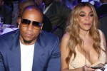 Wendy Williams Reportedly Fires Estranged Husband Kevin Hunter As Executive Producer of Her Show