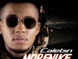 Calebin - Morenike