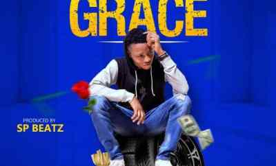 Olah DC - Grace