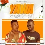 Sunday Cole x Didi – Yawa (Prod. JayFed)