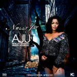 Nelly Jay - Aju