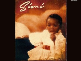Simi ft. Falz – Mind Your Bizness