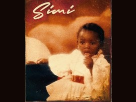 Simi – Immortal ft. Maleek Berry