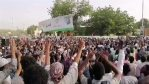 Sudan Coup: Protesters Defy Curfew After Military Ousts Omar Al-Bashir