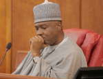 EFCC Moves To Investigate Bukola Saraki's Tenure As Kwara State Governor