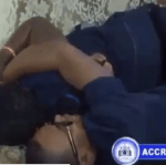 Video: Popular Pastor Lays With Woman And Wraps His Legs Around Her While She Kisses His Hands As He Prays For Her To Find A Husband