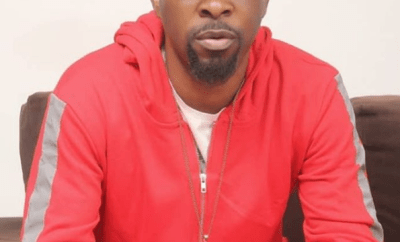 """Nigerian youths threaten Ruggedman with death for speaking against """"Yahoo Yahoo"""" and """"getting Naira Marley arrested"""""""
