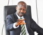 'Stay Away From Yahoo-Yahoo' - Ibrahim Magu Warns Nigerian Students