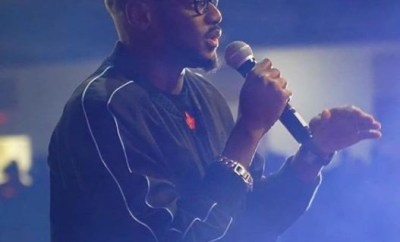 2face Idibia accuses COSON of corruption, says