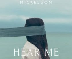 Nickelson - Hear Me