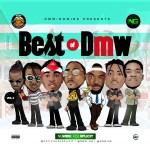 MIXTAPE: Dj Xplicit – Best of DMW Vol. 2