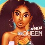 Orezi – My Queen