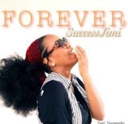 SuccessJimi - Forever