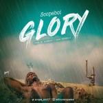 Scopeboi – Glory