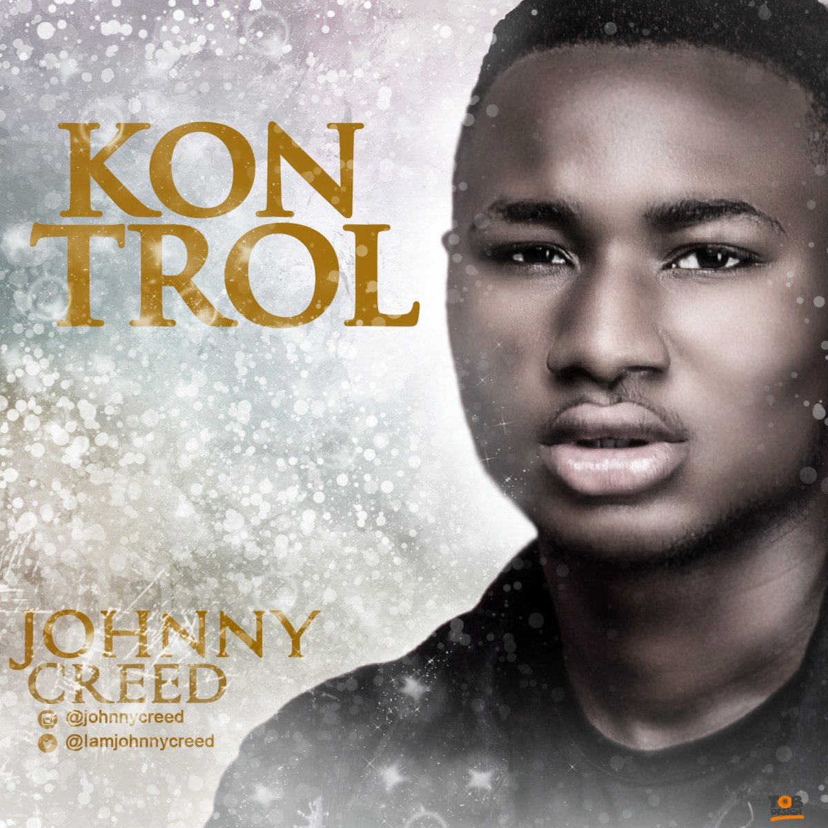 Johnny Creed - Kontrol