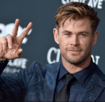Chris Hemsworth Leaving Hollywood To Spend Time With Family