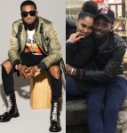 Nothing Like Being Married To Your Best Friend - DBanj's Wife, Lineo, Says As She Wishes Him A Happy Birthday