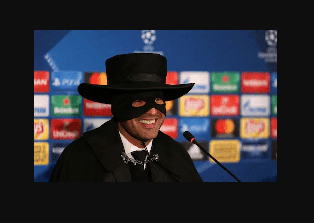 Roma appoints former Shakhtar Donetsk boss Paulo Fonseca as new manager of the club.