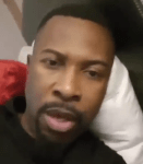 Ruggedman Speaks Up After The Attack On Him in London, Says He's Alright [Video]