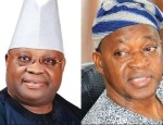 Supreme Court Fixes July 5th To Deliver Final Judgment On Osun Governorship Election Tussle Between Adeleke And Oyetola