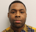 Nigerian Who Destroyed Cars At High Commission UK Was Convicted For Attacking A McDonald Staff in 2017