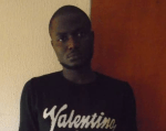Internet Fraudster Bags 35 Years in Ilorin