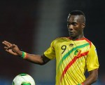 AFCON: Mali Send Striker Adama Niane Back Home For 'Slapping' Team Captain