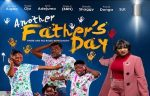 Mercy Aigbe, Frank Donga, Wale Ojo Return to the Big Screen in Another Father's Day