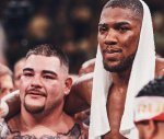 Anthony Joshua v Andy Ruiz Jr: Rematch Will Take Place 'in November Or December'