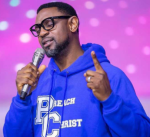 Rape Scandal: Pastor Biodun Fatoyinbo Steps Down As Senior Pastor of COZA