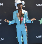 Lil Nas X Come Out As Gay in A Series of Tweets He Shared During Pride Month