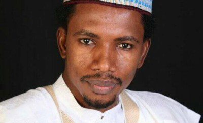 Police detain Senator Elisha Abbo for assaulting nursing mother