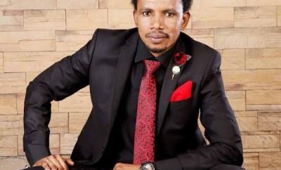 Senator Elisha Abbo granted bail