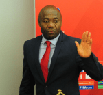 #AFCON2019: Emmanuel Amuneke Breaks Silence After Being Sacked By Tanzania