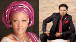 "Nigerian Feminist Forum Reprimands Remi Tinubu For ""Trying"" To Protect Elisha Abbo"